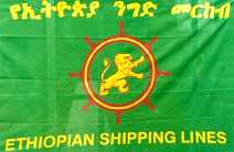 Ethiopian-shipping-lines