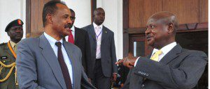 Is Eritrea Ready to Reform?