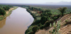 Ethiopia reject UN recommendation to stop Gilgel Gibe III dam construction