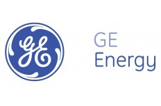 General Electric has plans to invest in Ethiopia