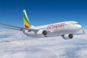 Ethiopian Airlines Says Crash Report Not Finalized – Accused Lebanon Faild for Provide Evidence