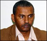 Ethiopia: Government says arrested 29 people for terrorism