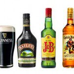 Diageo Plc, Buys Ethiopian Brewery Meta Abo for $225 Mln