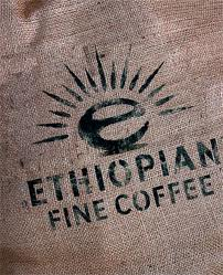 Ethiopian Exports Increased by 38% in Year on Coffee