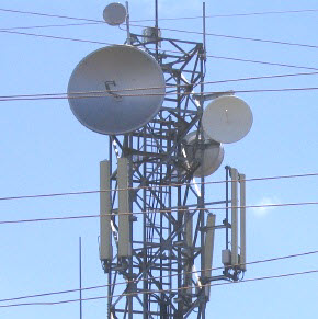 Customers Keep Complain on EthioTelecom Service, Problems Gets Worse