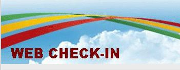Ethiopia airlines online check-in