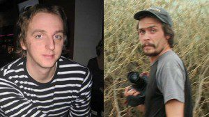 Ethiopia : Witness says 2 Swedish journalists 'supported' rebel group