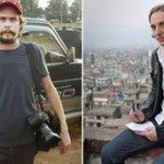 Ethiopia Sentenced 11 Years on Arrested Swedish Journalists