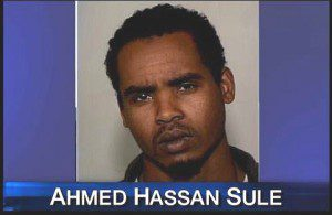 Ethiopian Refugee Gets 28 Years for Sex Assault of MN Blind Man, 84
