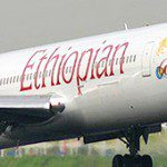 Ethiopian Airlines Starts New Services to Muscat, Oman
