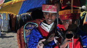 Ethiopian Christians to be deported from Saudi Arabia