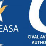 Ethiopian Airlines MRO unit receives EASA Approval