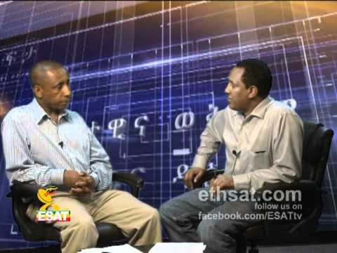 ESAT Ethiopia Efeta 17 April 2012
