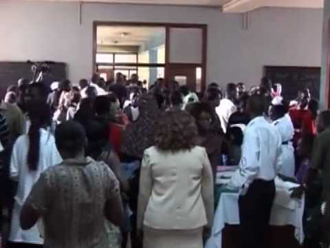 6 Ethiopians and 4 Eritreans Confirmed Dead from Uganda Bomb Attack