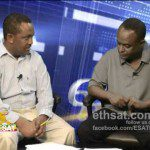 ESAT Ethiopia Efeta 25 April 2012.