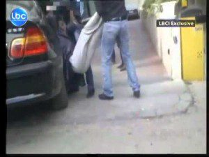 A Shocking Video Shows Ethiopian Girl Dragged and Abused in Lebanon Angered Many