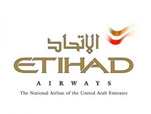 Etihad Airways To Launch Flights To Ethiopia