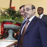 Meles Zenawi Blames African Corruption on Foreign Investors