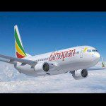 Ethiopian Airlines ignores turbulence to focus on growth