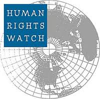 Ethiopia's Special Forces executed 10 civilians : HRW Report
