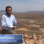 Ethiopia powers on with controversial dam project : CNN (Video)