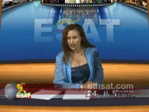 Ethiopian News in Amharic 10 July 2012 ESAT