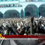 Ethiopian News in Amharic July 25, 2012 ESAT