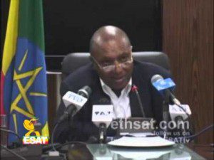 ESAT Weekly News 12 August 2012