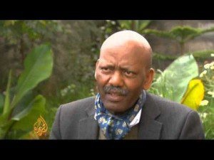 Ethiopians prepare for uncertain future : Al Jazeera Video