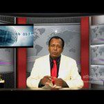 ESAT DC Daily News 28 August 2012 Ethiopia
