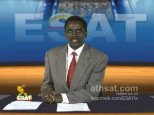 ESAT Ethiopian News August 29, 2012