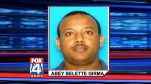 Ethiopian Restaurant Owners Couple Murder Suspect Abey Girma Arrested in Colorado