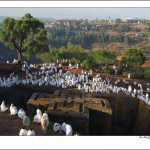 Ethiopia: A trip to a timeless land