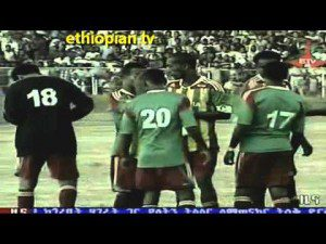 ETV Ethiopian Sport News – October 15, 2012