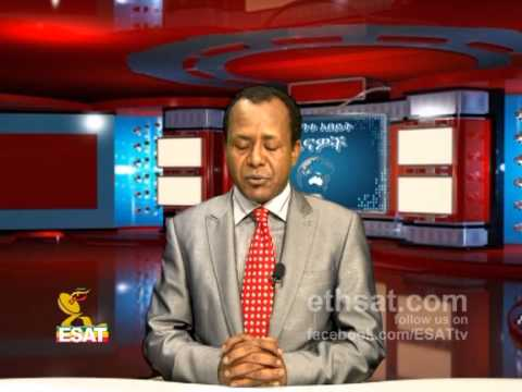 ESAT Weekly News – October 28, 2012