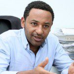 Ethiopia's New Prime Minister and the Challenges Ahead with Dr.Solomon Ayele
