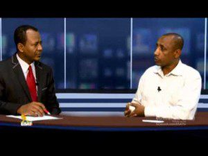 ESAT DC Daily News 13 November 2012