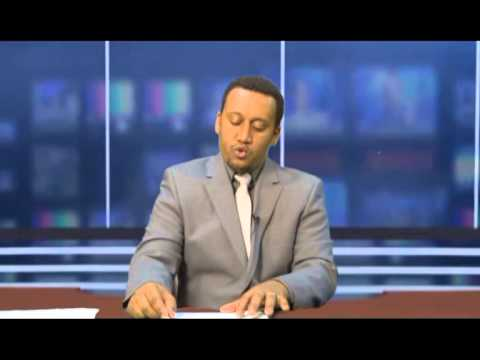 ESAT DC Daily News 20 December 2012