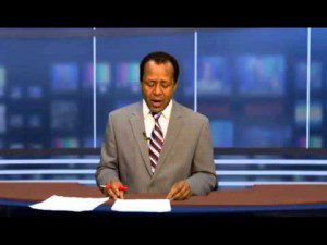 ESAT DC Daily News 7 January 2013