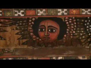 Ethiopian Ancient Architecture and The Ethiopian History – Documentary (A must watch)