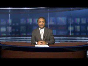 ESAT DC Daily News January 21 2013