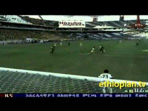 Ethiopian Sport News – Tuesday, January 22, 2013