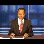ESAT DC Daily News 25 2013
