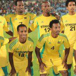 Ethiopian players promised $111,000 each if they win African Cup of Nations