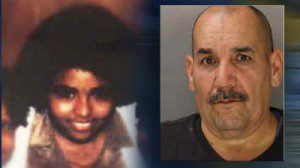 A Man Arrested for Killing Ethiopian Girl Saba Girmai After 28 Years