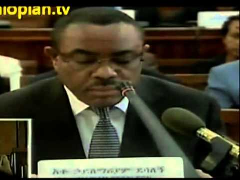 Esat Weekly News Feb 24 2017 Www Ethsat Ethiopian Satellite Television Is The First Independent Service And