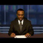ESAT Ethiopian News DC Feb 11, 2013