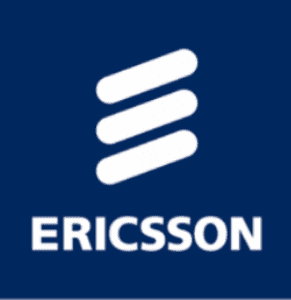 Ericsson Launches 3G and Connect to Learn in the Millennium Village in Ethiopia
