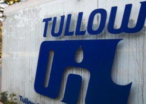 Tullow Oil to Disclose Sabissa's oil Exploration Results in Two Weeks