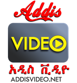 AddisVideo